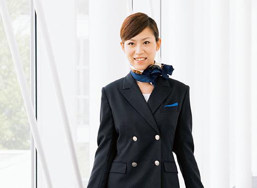 観光・航空ビジネス