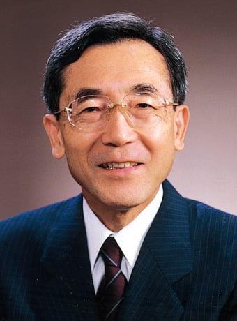 福田 昇八