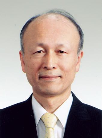 横田 秀昭
